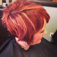 sculptured dimensional hair cut 1000 images about dimensional reds on pinterest short