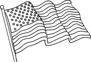 printable coloring pages american flag coloring pages best coloring pages for
