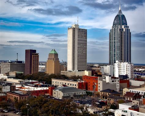 Jacksonville State Mba Reviews by A Guide To Colleges In Alabama Best College Reviews