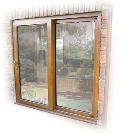 Patio Doors Wooden by Patio Patio Sliding Doors Patio Sliding