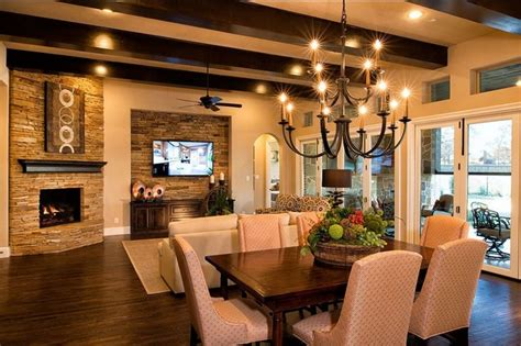 inspiration paints home design center llc whitman interiors model home in southlake transitional
