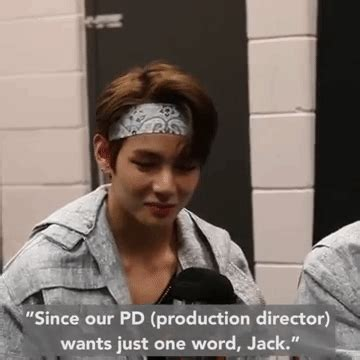 kim taehyung english name fr eg the bts reveal what their stage names would have