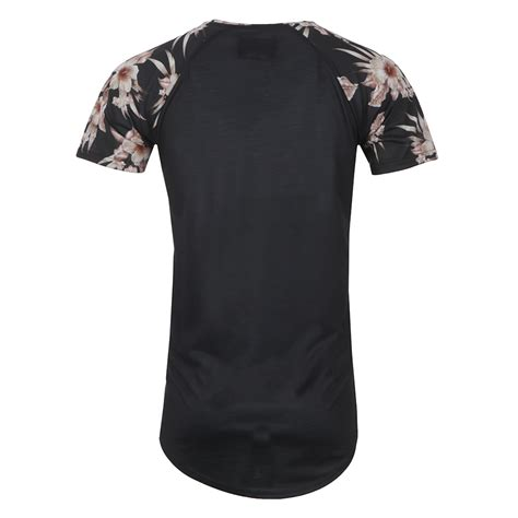 Kaos 116 Hawaii Size L sik silk retro hawaii t shirt masdings