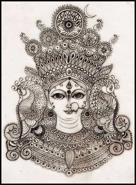 doodle god india 245 best indian folk and paintings images on