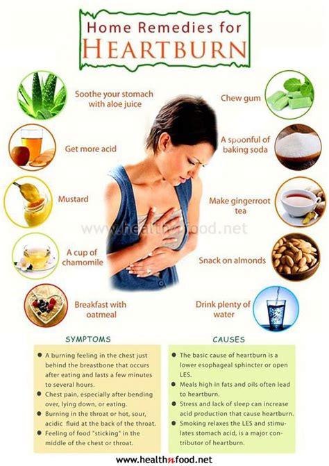 best treatment for heartburn heartburn home remedies 7 ways to combat heartburn