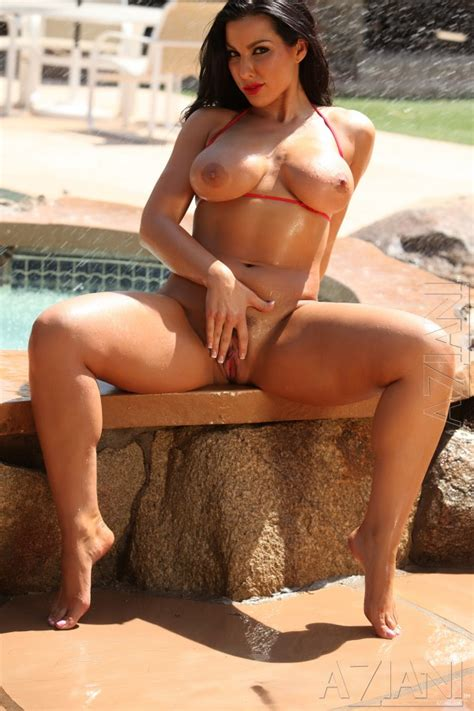 Brianna Jordan Naked Outdoors Brianna Jordan Porn Ethnic Girls Pictures Pictures Luscious