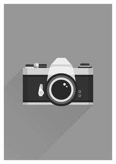 Pinterest, Facebook, Instagram and Youtube - Free SVG logo Download (The Free SVG Blog) | GET
