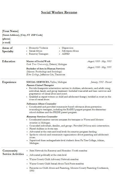Child Protection Worker Sle Resume by Cps Worker Resume Sales Worker Lewesmr