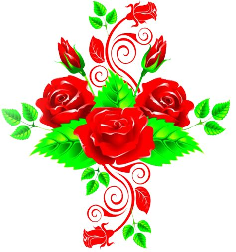 vector rose tutorial vector rose effects master effects free editing effects