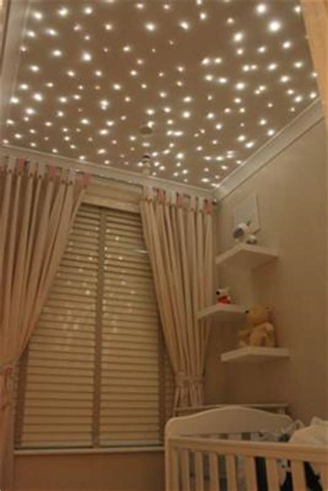 Star Baby Mobile Options For Many Moon And Stars Nursery Baby Room Ceiling Light