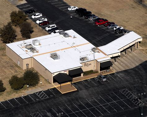 national bank gatesville parsons roofing banks parsons roofing