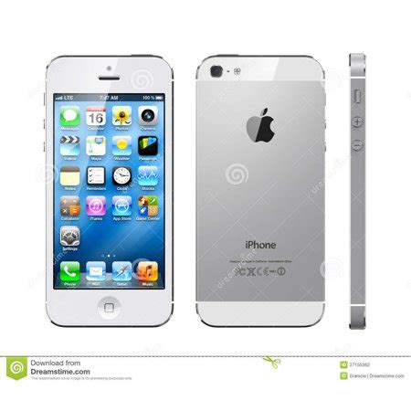 iphone 9 verizon retire apple iphone 5 smartphone 16gb white for verizon walmart