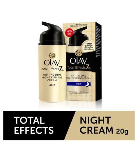 Set Olay Total Effect olay total effects 20 gm snapdeal price