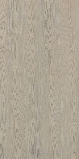 mm grey canvas natural wood veneer  ft   ft