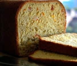 2 Lb White Bread Machine Recipe Apricot Almond Bread Breadmaker 1 1 2 Lb Loaf Recipe