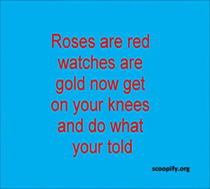 roses are violets are blue poems for valentines day roses are violets are blue poems roses are violets