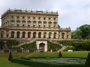 Grosvenor House Hotel Great Room - great british houses cliveden house the house made notorious by political scandal