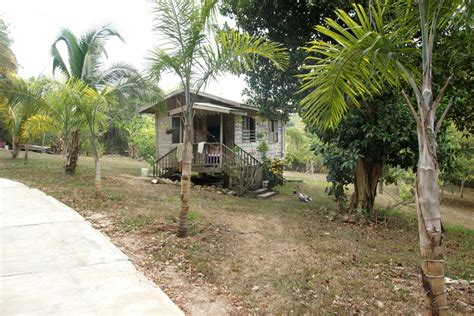 Luxury Home For Sale In Belize With Waterfalls Luxury Homes In Belize