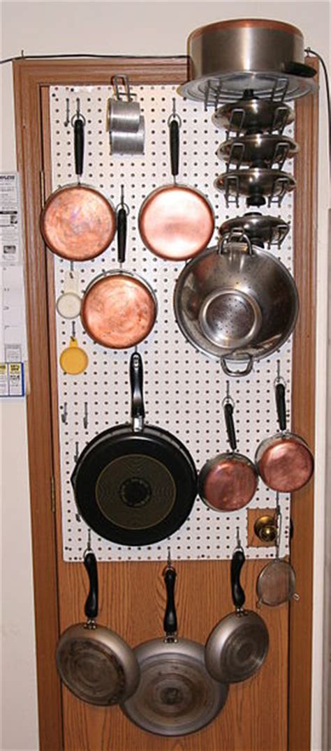 kitchen pot rack ideas diy kitchen pot rack bigdiyideas com