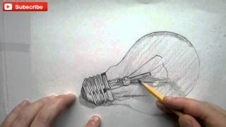 desain kaos ndx free download draw the light mp3 mp3dload com