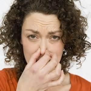 trichomoniasis symptoms causes trichomoniasis cure