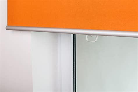 jalousie 2m breit foto rollo bedruckt hochwertiger individueller