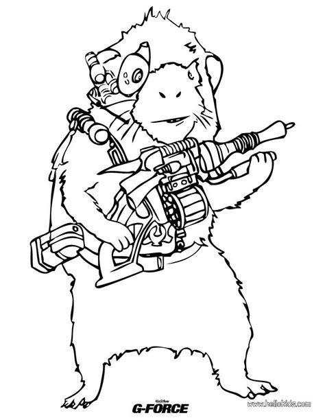 coloring book reddit images hellokids on reddit