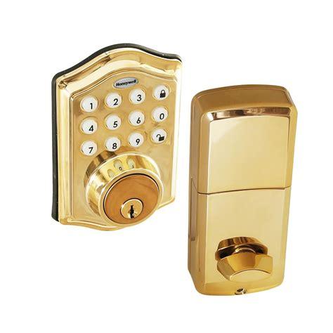 nest smart door locks smart home the home depot