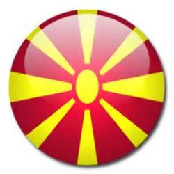 consolato algerino roma macedonia fyrom mk