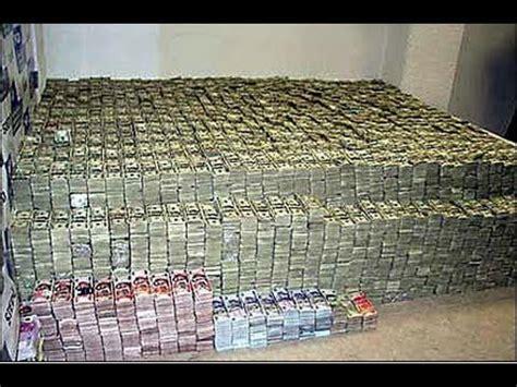 A Million Dollar by 50 Million Dollars