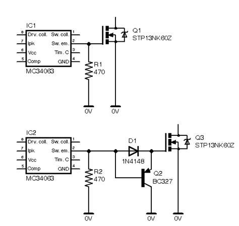 len 12v 20w 40 400v 20w power supply