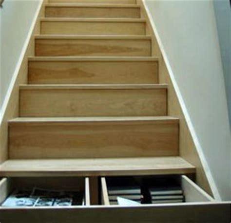 step this way stair storage livingmini 174 187 go erin go