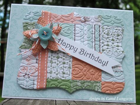 sizzix card ideas 17 best images about sizzix card ideas on
