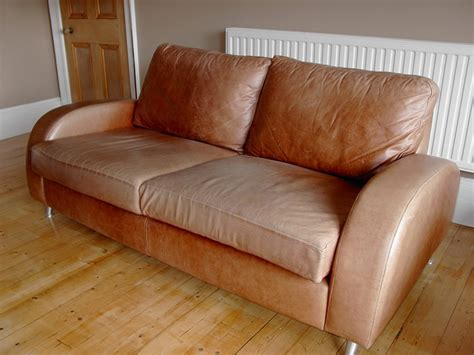 How To Fix Damaged Leather Sofa How To Fix Damaged Leather Sofa Pretty Ideas Leather Chair Repair Home Design Leather Fix