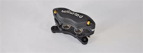 Teflon Cni ae86 baby front brake kit for 14 inch wheels