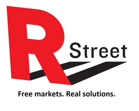 street logos street graphics graphics logos clipart best