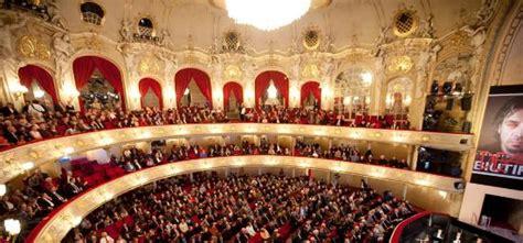 3 In 1 Berliana komische oper berlin bewertungen und fotos tripadvisor