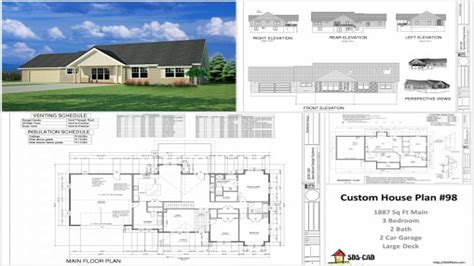 space saving house plans space saving house designs 28 images space saving
