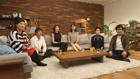 terrace house japanese show pedia japanese boys girls reality show terrace house never ends unraveling