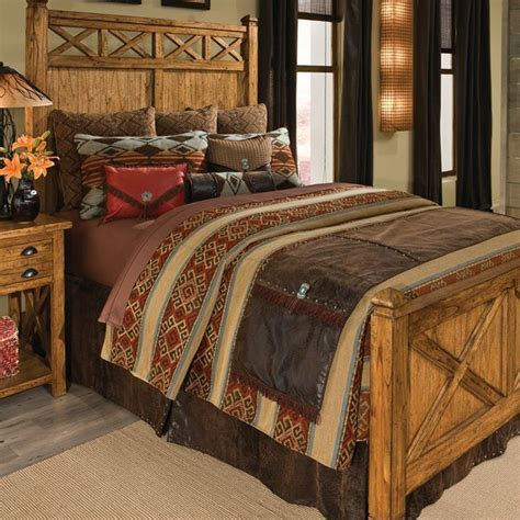 western ideas for home decorating 17 best ideas about western bedroom themes on pinterest