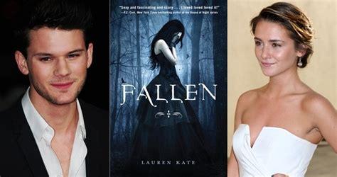 fallen film 2015 release date meet the full cast of lauren kate s fallen signature reads