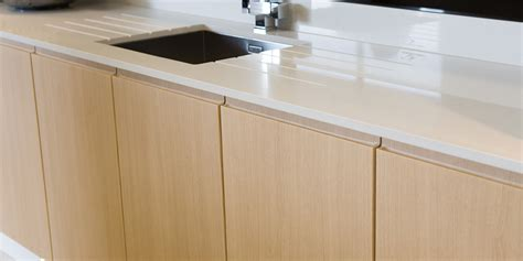 Limed Oak Kitchen Cabinet Doors Limed Oak Kitchen Cabinet Doors Limed Oak Kitchen Cabinet Doors 100 Limed Oak Kitchen