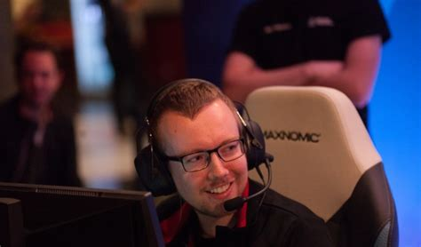 Chris Sligh Wont Be Bringing Back by Mousesports Bring Back Chrisj To Active Roster Kill Ping