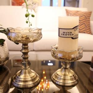 wholesale wedding candle holders glass taper candle holders wedding candles holders glass