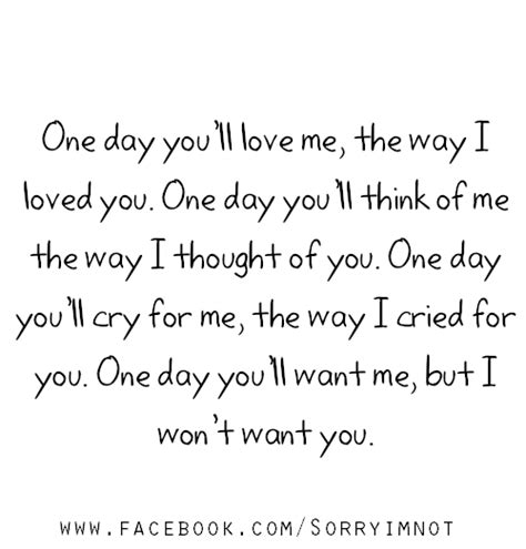 images of love phrases love quotes images deep romantic love sayings and quotes