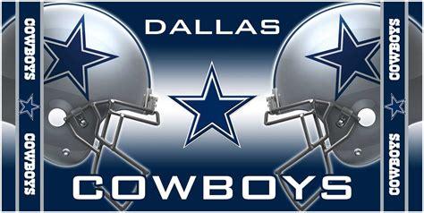 dallas cowboys screensavers and wallpapers
