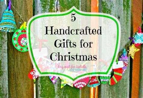 Handcraft Gifts - give with purpose world vision gift catalog