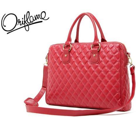 Oriflame Sporty Bag Organizer sale new 2013 fashion designer brand handbags s shoulder bags oriflame laptop bag