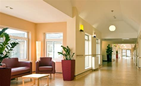 nursing home interior design hogan interiors commerical and office interior design exles