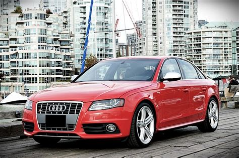 audi s4 monthly payment 2012 audi s4 axis auto